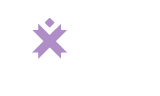 IxDA lyon