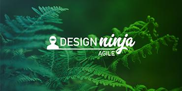 Octobre 2017 – Design Ninja Agile