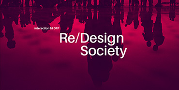 Février 2018 – Re/Design Society