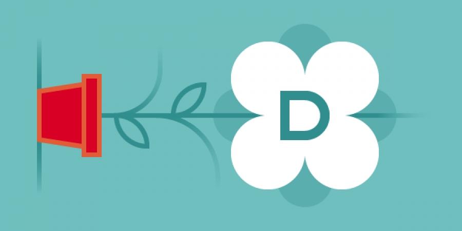 Decembre 2015 – Designer, où vas-tu ?