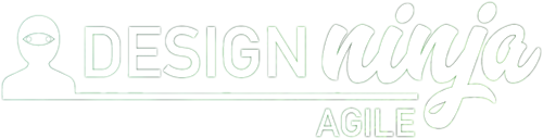 Design Ninja Agile