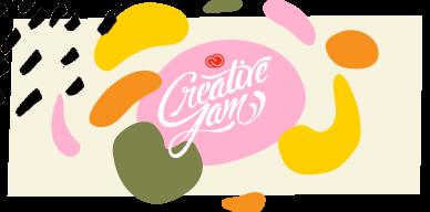 Mai 2019 – Creative Jam avec Adobe